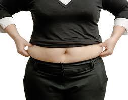 Hago Ejercicio y Dieta y No Bajo de Peso