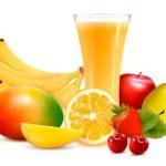 Dieta de Frutas para Bajar de Peso