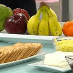 Dietas para Bajar de Peso Rapidamente y de Forma Natural