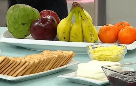 Dietas para Bajar de Peso Rapidamente