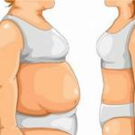 Descubre estos 5 Super-Alimentos que ACRIBILLAN la Grasa Corporal (y que la industria alimenticia quiere hacerte creer no sirven para perder peso)